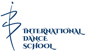 international dance school alicante ids logo 300