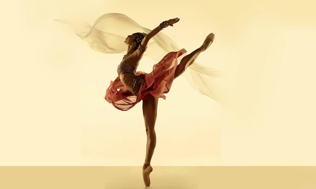 danza clasica bailarina escuela internacional de danza international dance school alicante inicio