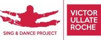 teatro musical dirección artística víctor ullate roche escuela internacional de danza international dance school alicante logo