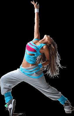 danza moderna hip hop bailarina escuela internacional de danza international dance school alicante postura