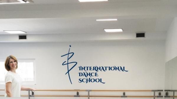 danza baile urban clásica española contemporánea teatro musical international dance school alicante anna generalova