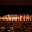 ids gala fin curso 2019 alumnos escuela internacional danza international dance school alicante