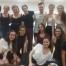 marchu lorente grupo adultos teatro musical profesora ids escuela internacional danza international dance school alicante