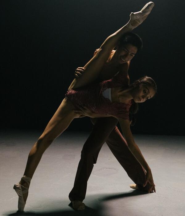 danza clasica cynthia martinez bailarina ballet postura escuela internacional de danza international dance school alicante