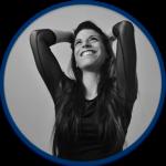 sandra martinez profesora teatro musical danza jazz escuela internacional de danza international dance school alicante